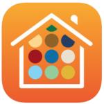 Curb Appeal App